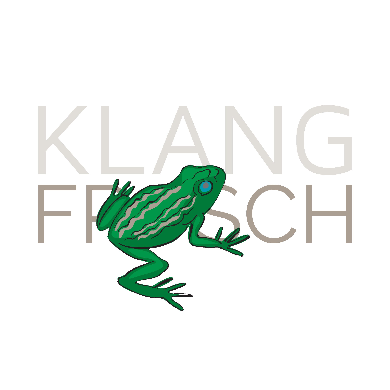 Klangfrosch